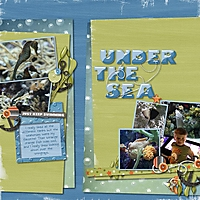071210_Aquarium_-_Page_003.jpg
