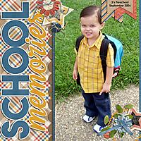 0730-CP-LC-School-Days.jpg