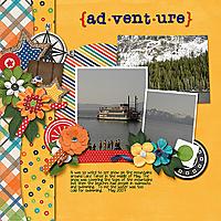 07_05-Adventure-Lake-Tahoe.jpg