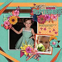 07_09-September-Pretty---Abby.jpg