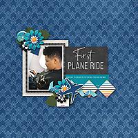 07_Plane-Ride-copy.jpg