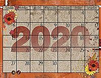 0913-cp-2020-Grid-09.jpg