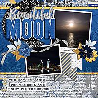0914-cp-moonlit.jpg