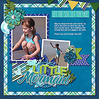 09_05-LIttle-Mermaid_Abby.jpg