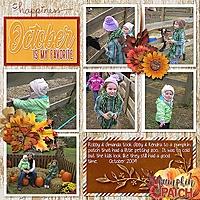 09_10-Pumpkin-Patch_Abby_Kendra.jpg