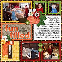 10-27-fun-filled-family-adventure-1.jpg