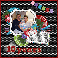 10-Years---Project-February-2013.jpg