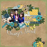 1023-CP-change.jpg