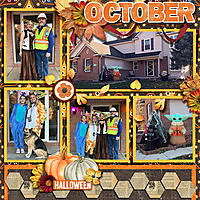 10_2020_Halloween_dss.jpg