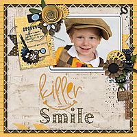 11---Killer-Smile---Jonathan.jpg