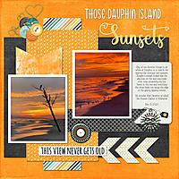 11-05-20_Dauphin_Sunsets_CP_1000.jpg