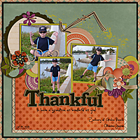 1111-cp-give-thanks.jpg