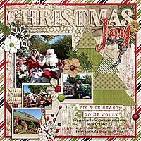 1116-cp-farmhouse-christmas.jpg