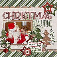 1128-cp-christmas-cheer.jpg