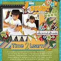 11_07_2014_2nd_grade_homework.jpg