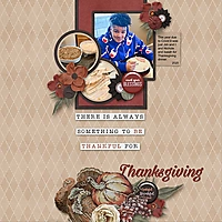 11_Thanksgiving-copy1.jpg