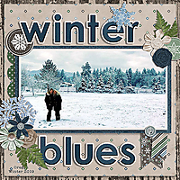 1225-CP-LC-Winter-Blues.jpg