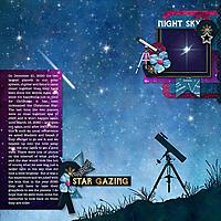 12_Christmas-Star-copy.jpg