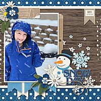 12_eli-in-snow-copy.jpg