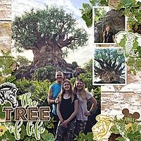 13-the-tree-of-life-cp.jpg