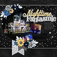 14-fantasmic-0524cp.jpg