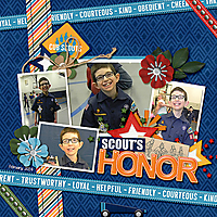 14_02_Scout_s_Honor_-_David.jpg