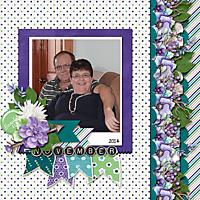 14_11_Beautiful_Day_-_Rick_Debbie_jpg.png
