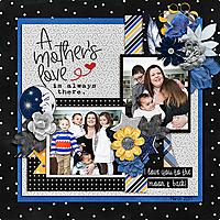 15_03-A-Mother_s-Love---Amanda.jpg