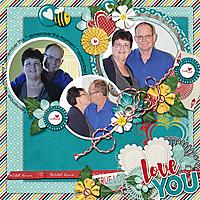 16_02-Love-You--Rick.jpg