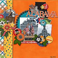 16_07_USS_Alabama.jpg