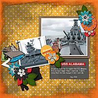 16_07_USS_Alabama_Grandma.jpg