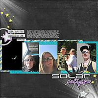 17-solar-eclipse-0503connie.jpg