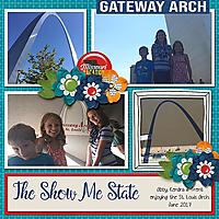17_06_St_Louis_Arch.jpg
