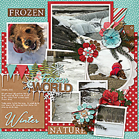18_01-Teddy_Frozen-World.jpg