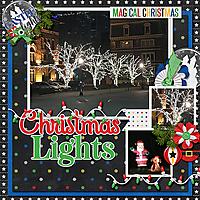 18_01_Christmas_Lights.jpg