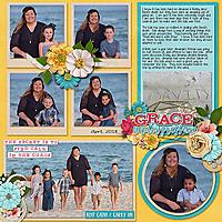 18_04-Grace-Under-Pressue_Amanda-w.jpg