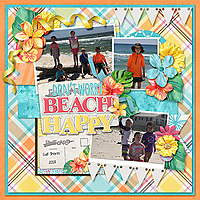 18_04_Beach_Happy-Neace_kids_at_Gulf_Shores.jpg