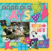 1988-goodolddays_sm.jpg