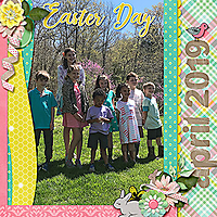 19_04_Easter_Day_All_Grandkids.jpg