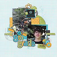 1st-day-8th-grade.jpg