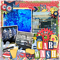 1st_Carwash_dss.jpg