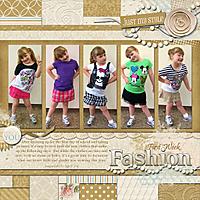 1st_week_fashion.jpg