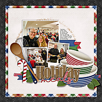 20-holiday-meals-1201cp.jpg