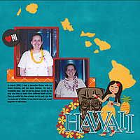 2002_03-HawaiiLei.jpg