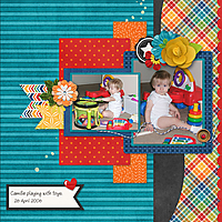 2006_04_26-C-PlayWithToys.jpg
