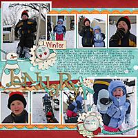 2007_0127_SnowyBackyardFun.jpg
