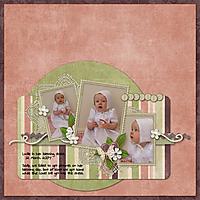 2007_03_12-LucilleBlessingDress.jpg