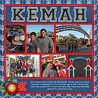 2008_08-Kemah_edited-1.jpg