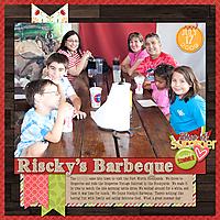 20090717-Riscky_s_BBQ.jpg