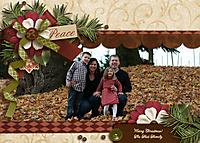 2010---cap_tt_christmas-cards_fots_5x7_card-2.jpg